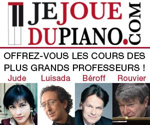 apprendre le piano sur jejouedupiano.com