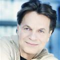 Voir la liste des cours de piano de Michel Béroff