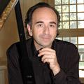 Voir la liste des cours de piano de Laurent Cabasso