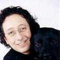 Voir la liste des cours de piano de Jean-Marc Luisada